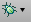 Debug Configuration toolbar icon
