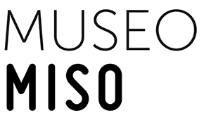 Museo Sans and MISO fonts
