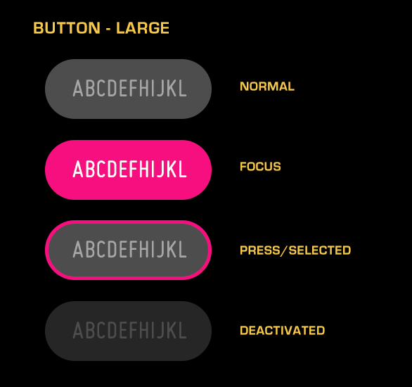 Large_Buttons.png