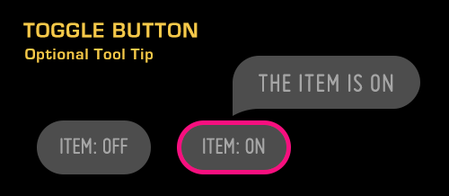 TOGGLE_BUTTON.png