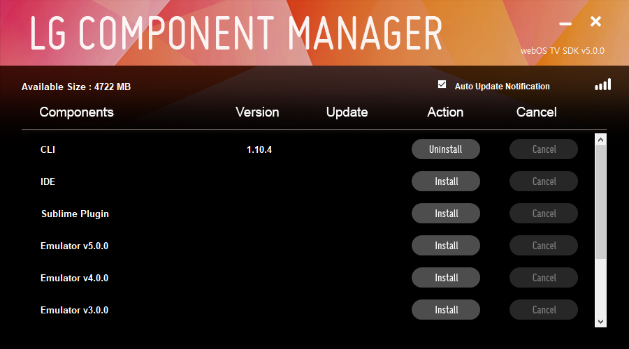webOS_TV_50_Component_Manager.png